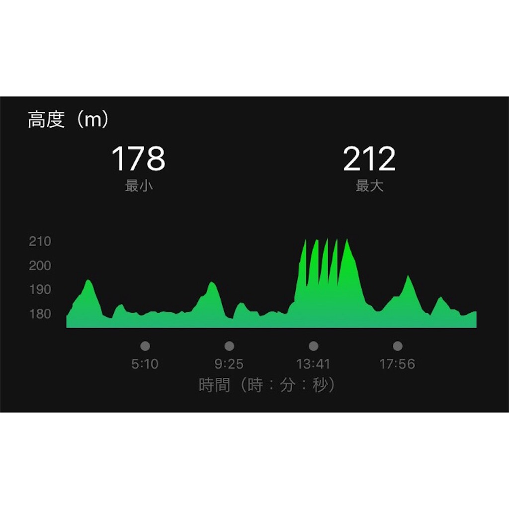 f:id:asa-run:20170722211607j:image