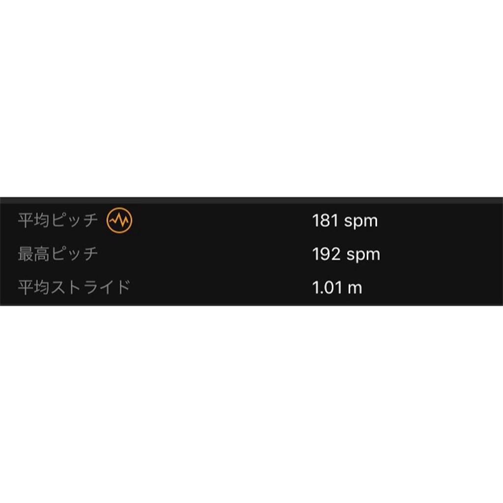 f:id:asa-run:20170725135441j:image