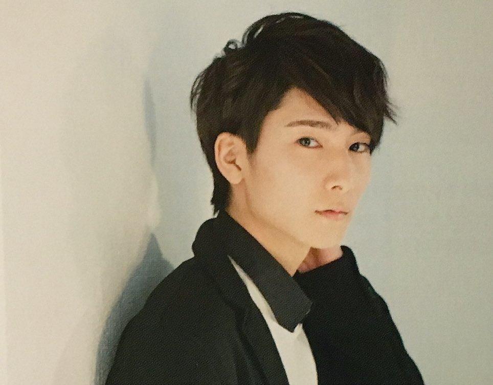f:id:asa5han_da1suki:20170217180523j:plain