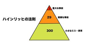 f:id:asa_taka_0707:20200825134214p:plain