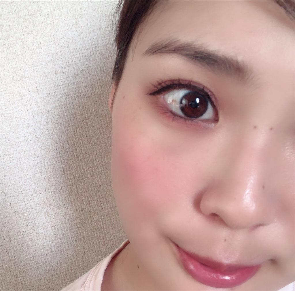 f:id:asaasakorokoro:20190924233203j:image