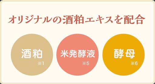 f:id:asaasakorokoro:20191004131504p:image