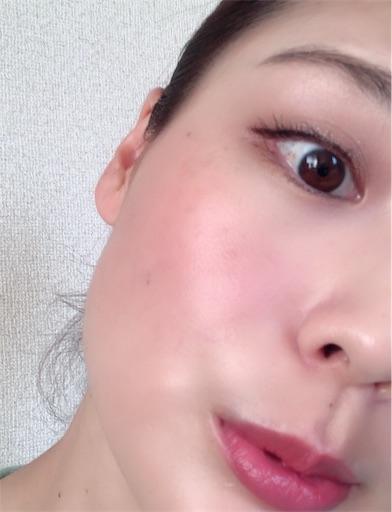 f:id:asaasakorokoro:20191005164528j:image