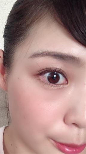 f:id:asaasakorokoro:20191007120006j:image