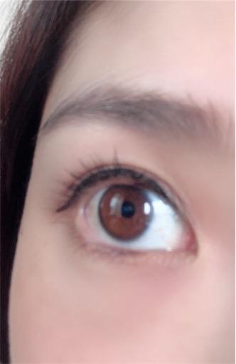 f:id:asaasakorokoro:20191019141334j:image