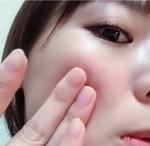 f:id:asaasakorokoro:20191127134639j:plain
