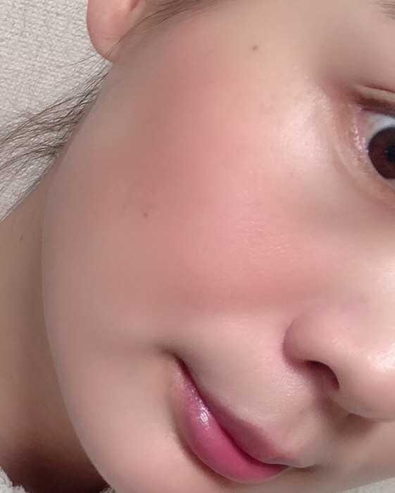 f:id:asaasakorokoro:20191209171045j:image