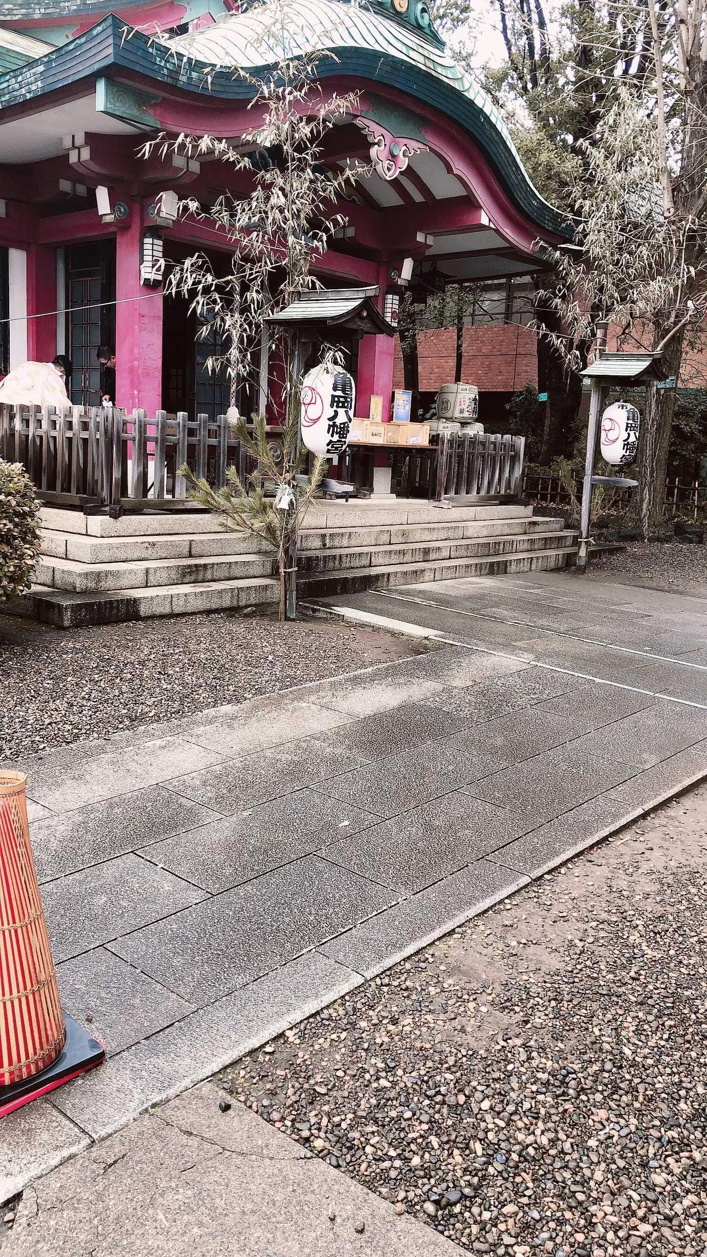f:id:asaasakorokoro:20200108172018j:image