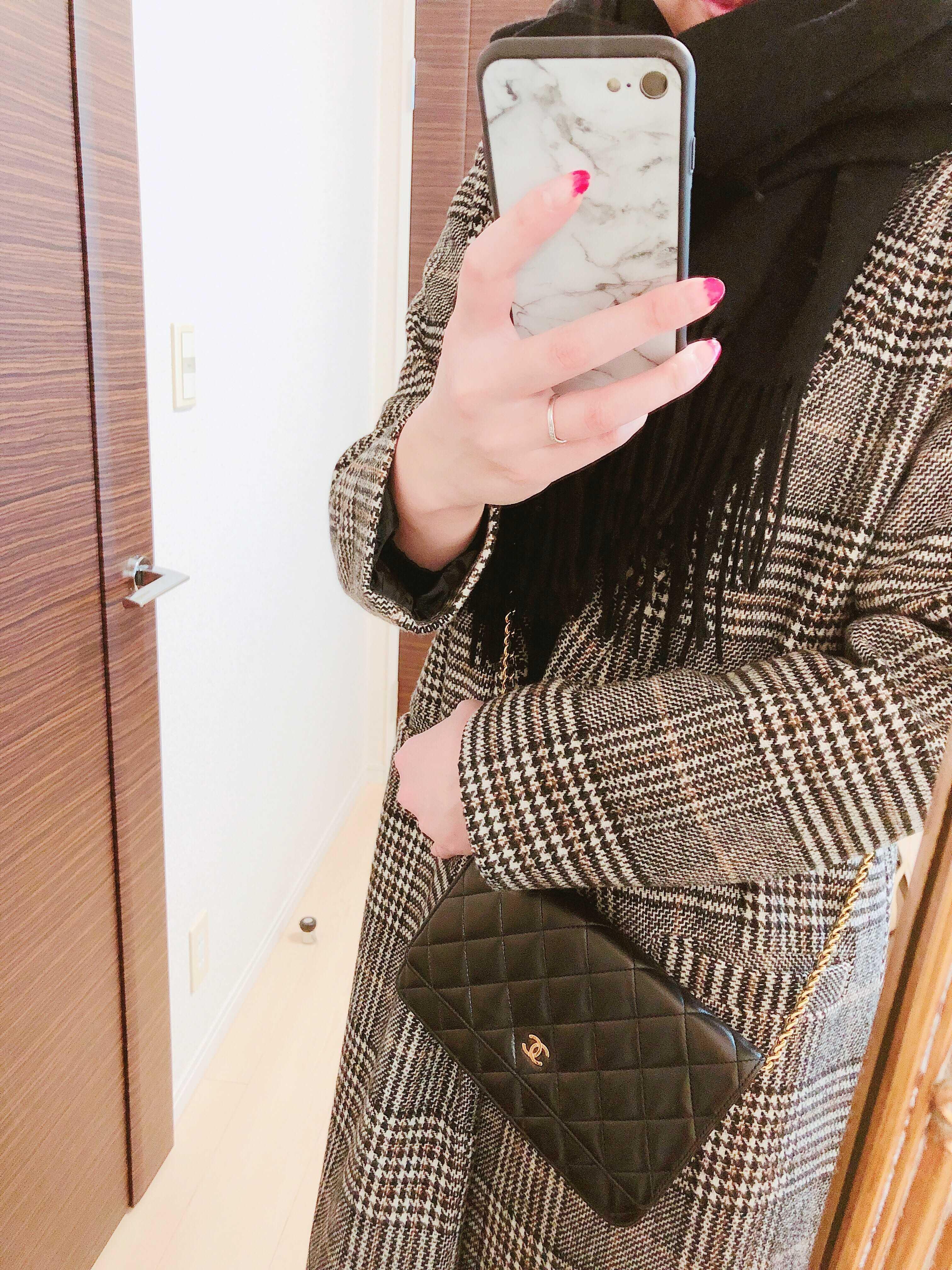 f:id:asaasakorokoro:20200119231516j:image