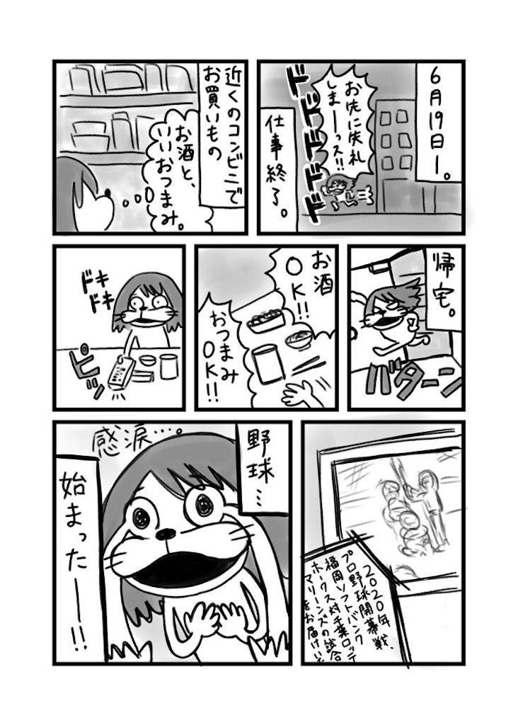 f:id:asaasamuuu:20200621223152j:image