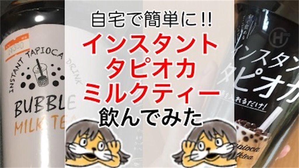f:id:asaasamuuu:20201003113055j:image