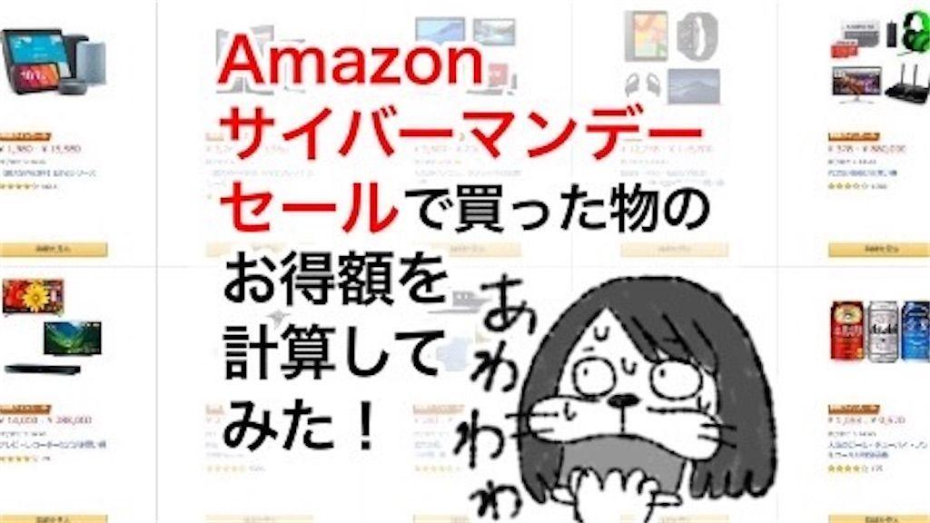 f:id:asaasamuuu:20201005000742j:image
