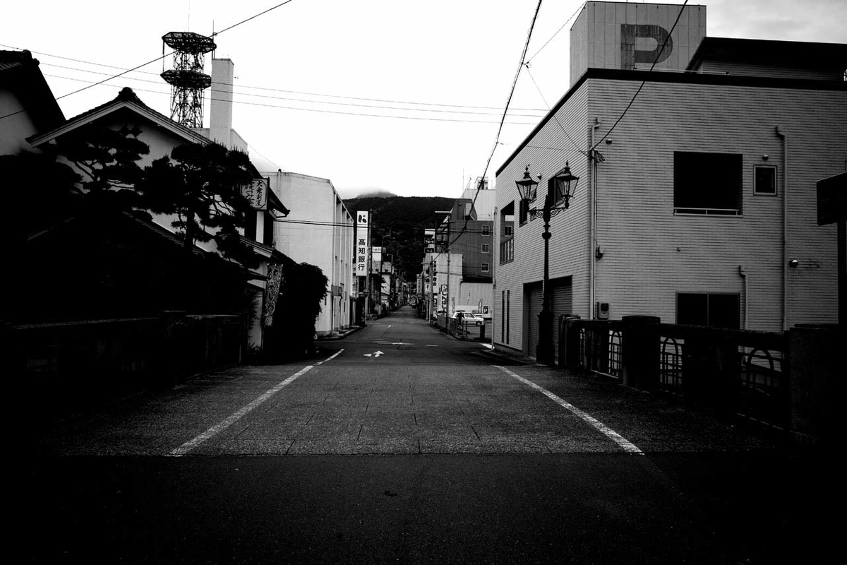 f:id:asabataiga:20190510103330j:plain