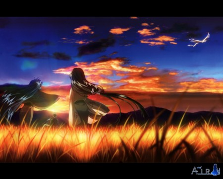 f:id:asabatyou:20110725122920j:image