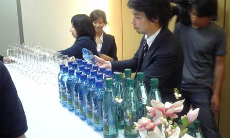 f:id:asaburou:20080624212800j:image