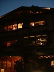 f:id:asacafe:20061220032247j:image