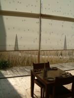 f:id:asacafe:20061224001729j:image