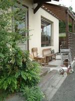 f:id:asacafe:20070606002912j:image:left