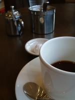 アールトコーヒー