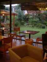 f:id:asacafe:20080905230046j:image