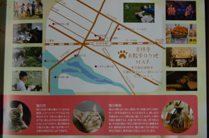 f:id:asacafe:20080914012312j:image:right