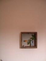 f:id:asacafe:20081030001745j:image:left