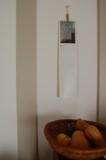 f:id:asacafe:20081105215010j:image