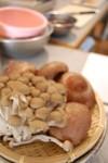 f:id:asacafe:20081105224327j:image