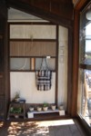 f:id:asacafe:20081111120135j:image