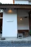 f:id:asacafe:20081112014602j:image:left