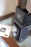 f:id:asacafe:20090119231852j:image