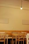 f:id:asacafe:20090503204754j:image