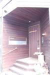 f:id:asacafe:20090503204800j:image