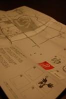 f:id:asacafe:20090503221023j:image:left