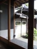 f:id:asacafe:20090527012658j:image