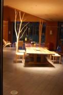 f:id:asacafe:20090724094420j:image