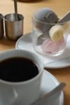 f:id:asacafe:20090726220744j:image:left