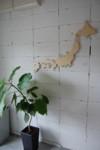 f:id:asacafe:20090726220813j:image:left