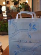 f:id:asacafe:20090911001301j:image