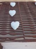 f:id:asacafe:20091101032206j:image