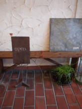 f:id:asacafe:20091115000930j:image