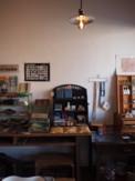 f:id:asacafe:20100110212640j:image