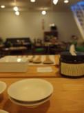 f:id:asacafe:20100110215807j:image