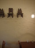 f:id:asacafe:20100110223012j:image