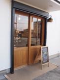f:id:asacafe:20100113023119j:image