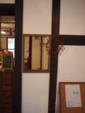 f:id:asacafe:20100309232637j:image