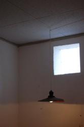 f:id:asacafe:20100313052711j:image