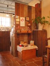 f:id:asacafe:20100317042328j:image