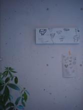 f:id:asacafe:20100319012122j:image