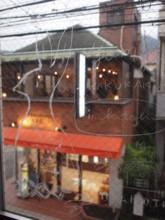f:id:asacafe:20100319012137j:image